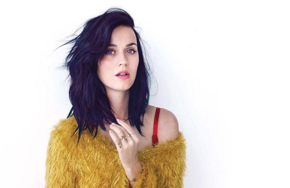 ¡Increíble! Un hombre canta Dark Horse de Katy Perry de 20 formas diferentes