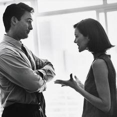 Couple : Les disputes provoquent-elles des décès prématurés chez les hommes ?