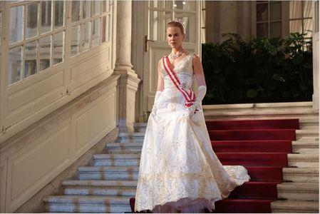 """Nicole Kidman dans """"Grace de Monaco"""""""