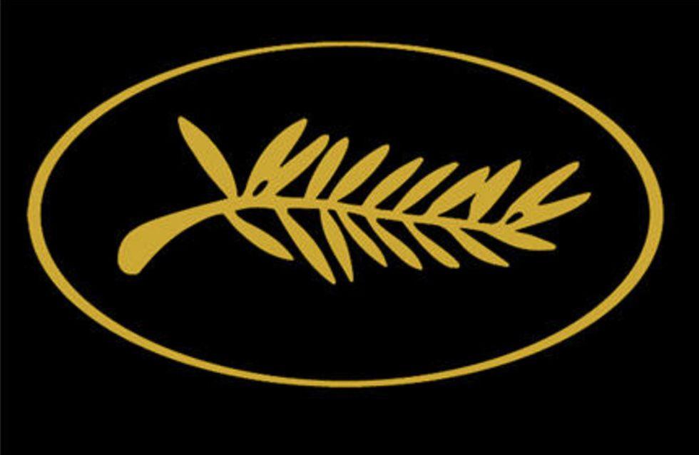 Festival de Cannes 2014: descubre la Sección Oficial