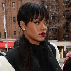 Liebes-Aus bei Rihanna und Drake
