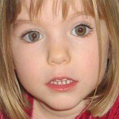 Disparition de Maddie McCann : Un pédophile entendu