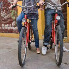 Le vélo, ennemi de notre sexualité ?