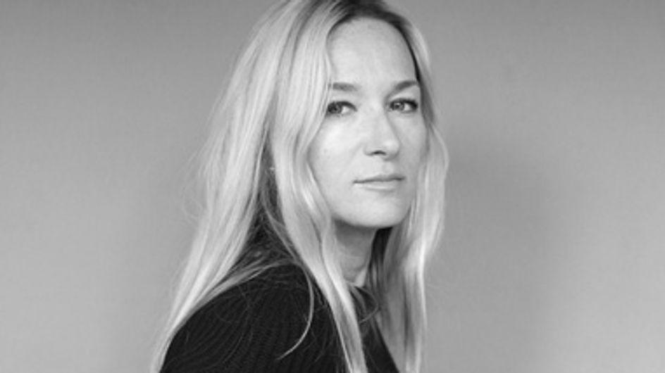Sonia Rykiel : Une femme reprend la direction artistique de la maison