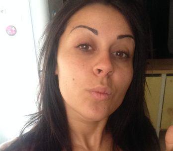 Les Anges 6 : Shanna s'affiche sans maquillage sur Twitter