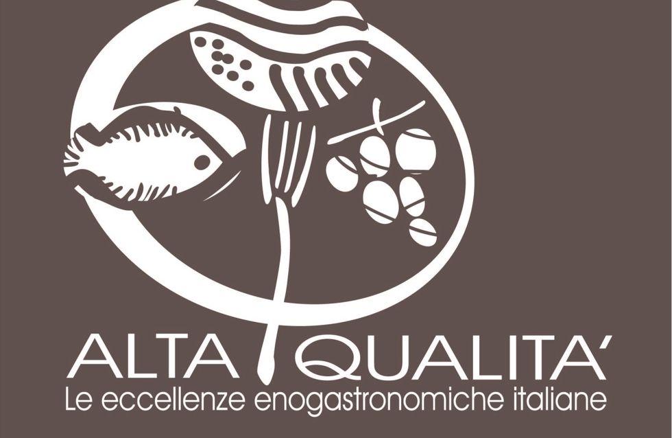 Alta Qualità: eccellenze italiane tra cibo e cultura