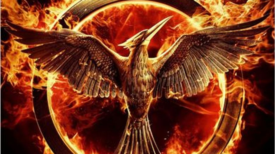 Hunger Games 3 : De nouvelles images dévoilées (Photos)