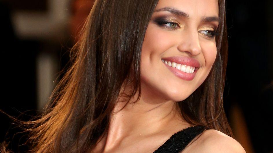 Festival de Cannes : Les 5 fashion faux-pas à éviter sur le tapis rouge (Photos)