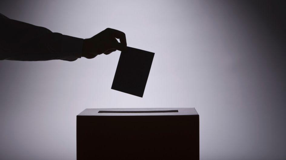 Elezioni Europee: tutto quello che devi sapere