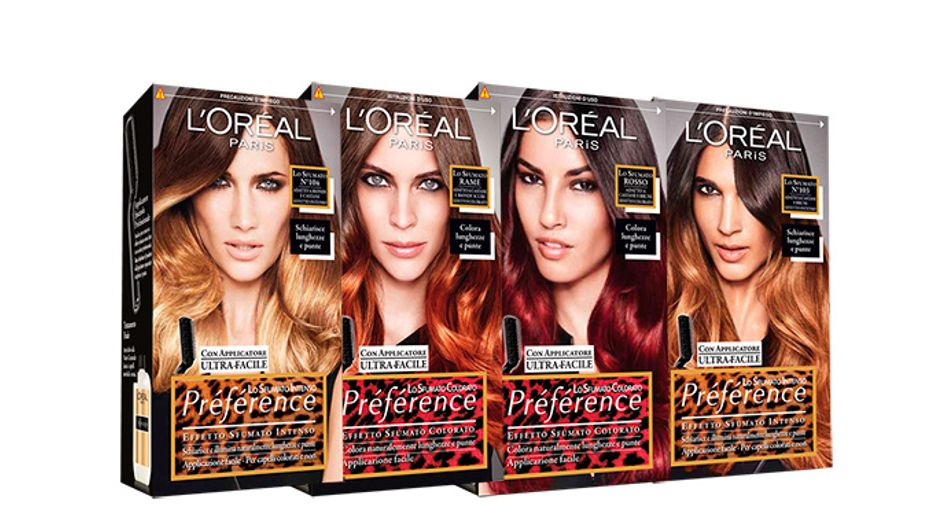 Trend capelli: lo sfumato, cos'è e come realizzarlo