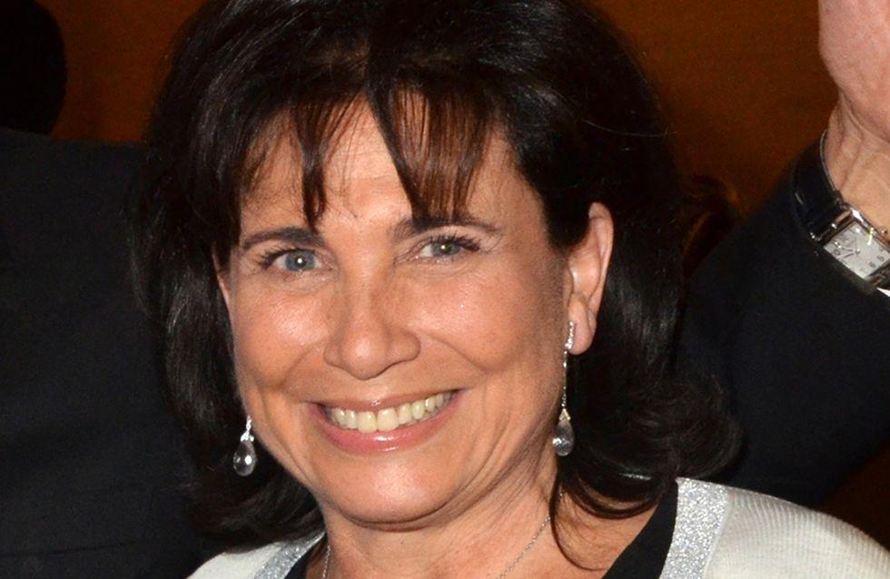 Welcome to New York : Anne Sinclair crie son dégoût