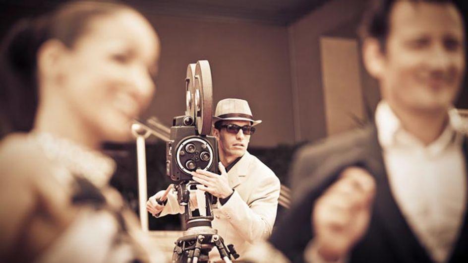 De vijf beste films aller tijden van het Filmfestival van Cannes