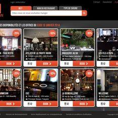 Restolastminute.com, le bon plan resto à connaître