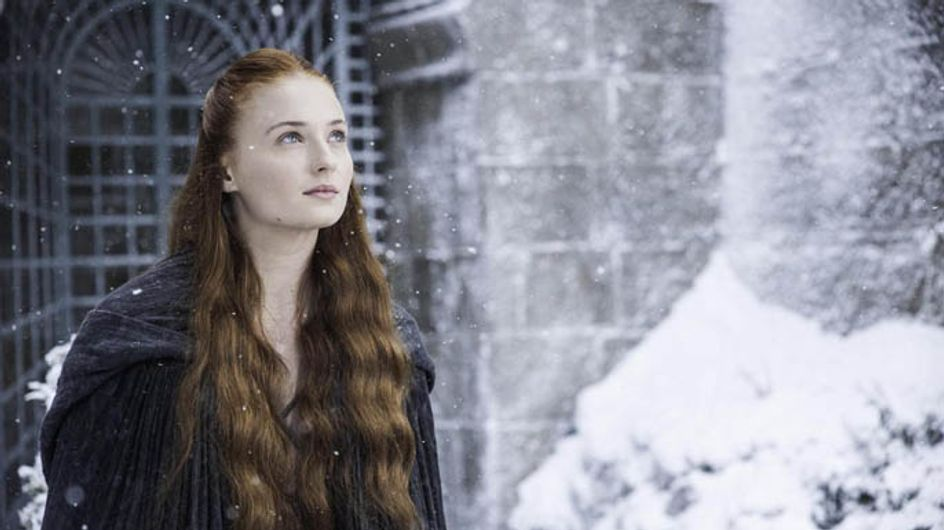Top Moments From Game of Thrones Season 4 Episode 7: Mockingbird