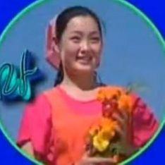 Corée du Nord : L'ex de Kim Jong-un revient d'entre les morts
