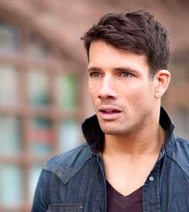 Hollyoaks 29/05 – Holly's lies spiral out of control