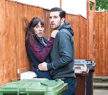 Emmerdale 29/05 – Will the robbery go to plan?