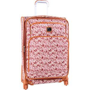 Valise de cabine Diane von Furstenberg, 119 $ chez Winners.