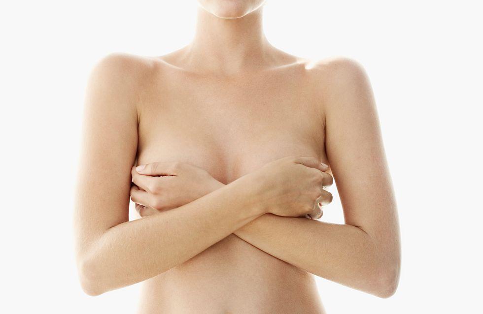 Octobre Rose : Quels sont les vrais facteurs de risque pour le cancer du sein ?