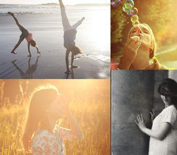 Erfüllt & einzigartig: Die goldenen Regeln für ein glückliches Leben