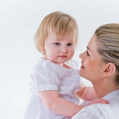 Loi famille : La fessée ne sera pas interdite