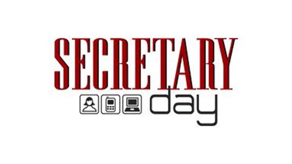 A Milano e Roma i Secretary Day