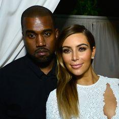 Kim Kardashian : Les bénéfices de sa sextape en cadeau de mariage