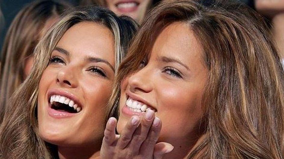 8 beautytips die we van Braziliaanse vrouwen pikten