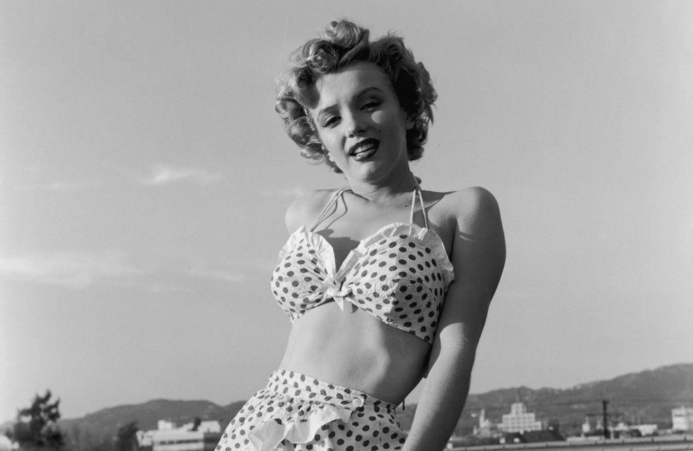 Marilyn Monroe : A-t-elle été assassinée ?