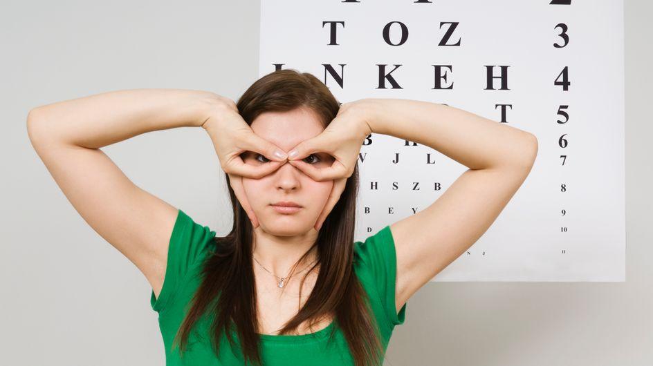 Lunettes : Ce que vous coûtent les fraudes des opticiens