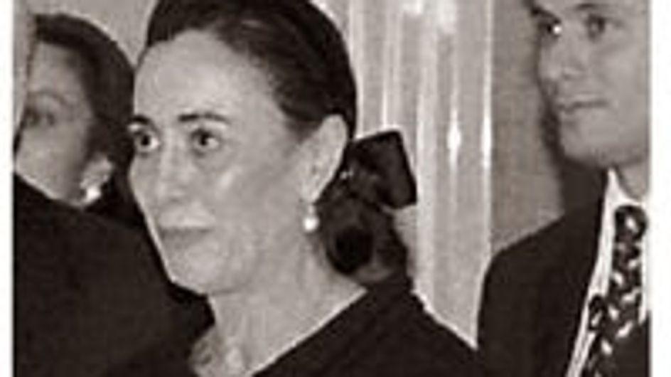 Monaco : Mort de l'héritière Hélène Pastor, victime d'une fusillade