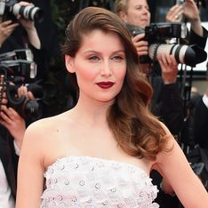 Festival de Cannes 2014 : Comment réaliser le side-hair de Laetitia Casta ?