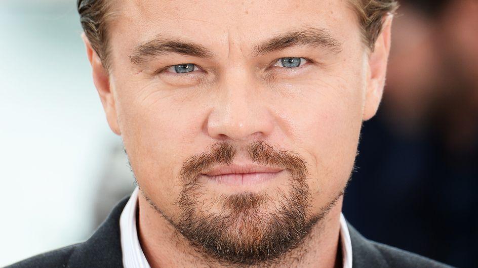 Leonardo DiCaprio : Il prend du bon temps à Cannes sans Toni Garrn