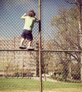 10 Dinge, die Mütter von Söhnen unbedingt vorher wissen sollten