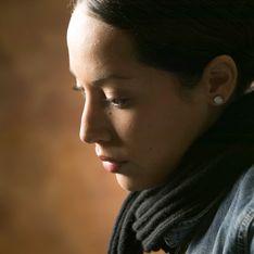 Mariage forcé : Une Marocaine de 17 ans se suicide pour y échapper