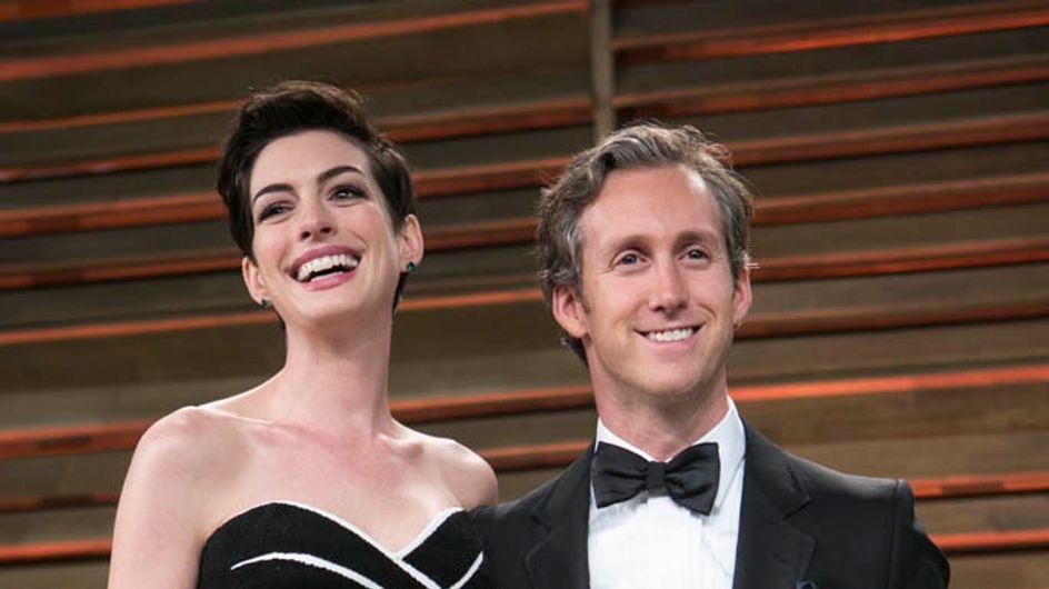 """21 celebridades que se casaram com pessoas """"normais"""""""