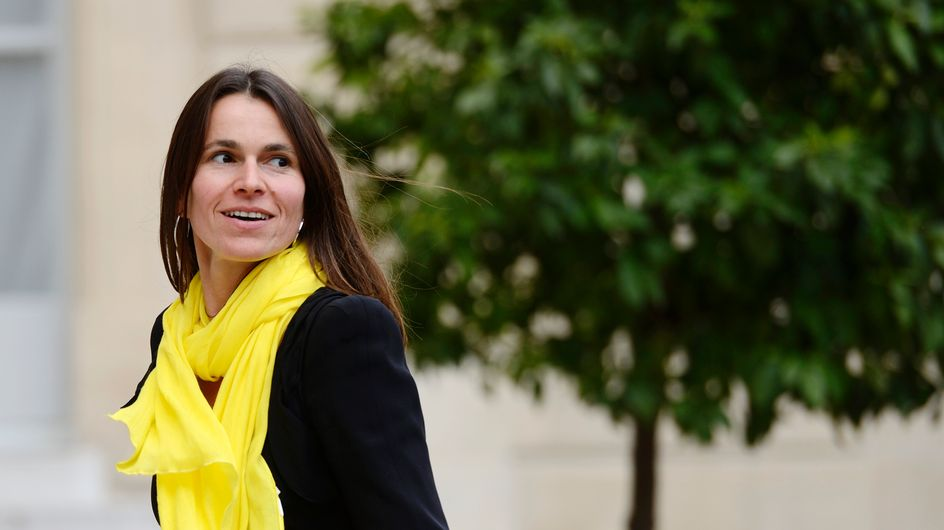 Festival de Cannes 2014 : Aurélie Filipetti a-t-elle vraiment écarté Fleur Pellerin du tapis rouge ?
