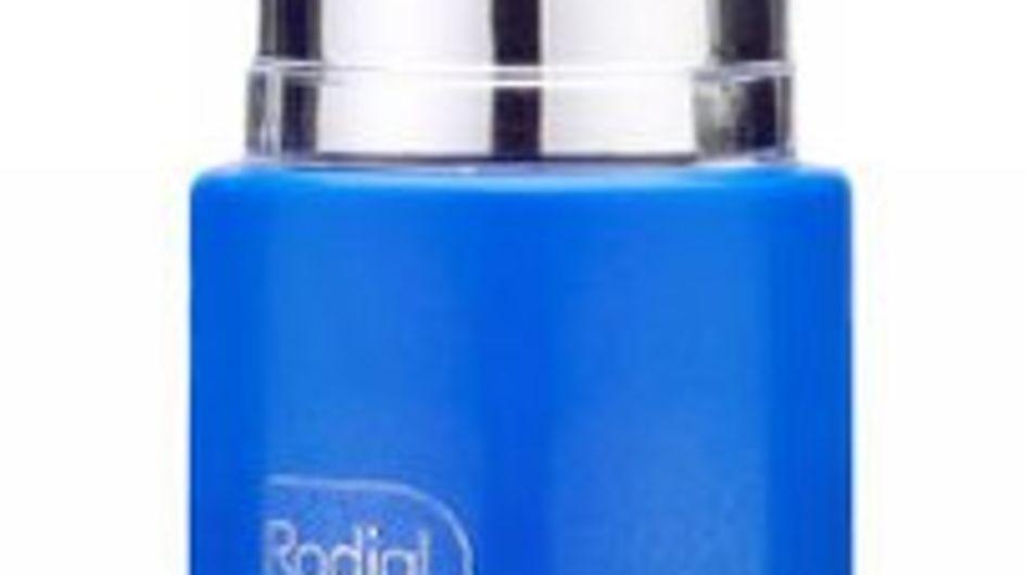Rodial Skinny Beach: adelgaza, broncea y protege