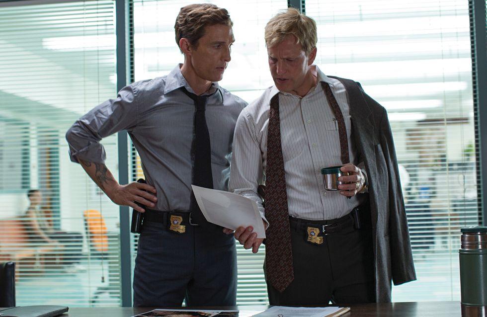 ¿Quién protagonizará la segunda temporada de 'True Detective'? Nuestros 12 candidatos