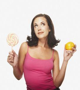 Nutricionista o dietista ¿Cuál escoger?