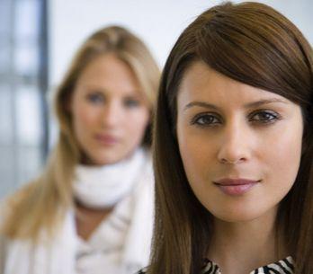 Desenmascara a tus compañeras de trabajo