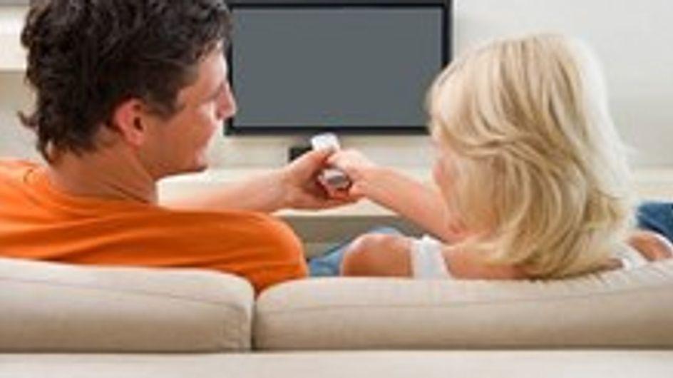 ¿Por qué nos gusta la telerealidad?