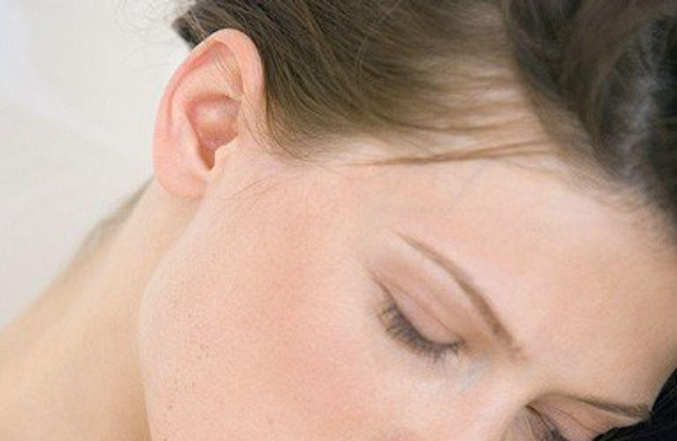 Recetas caseras para el cuidado del cabello