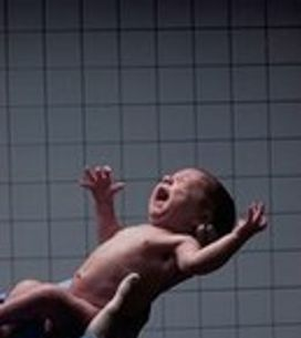 El registro de nacimiento