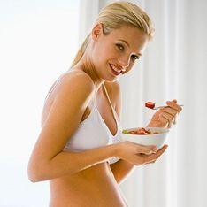 Listeriosis y embarazo