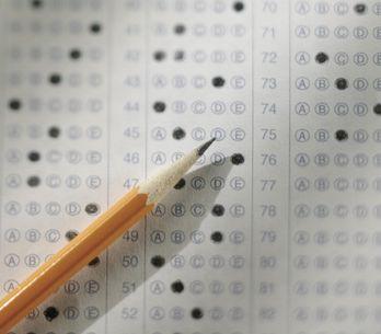 Los tests sobre el coeficiente emocional