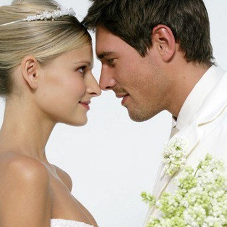 Matrimonio Catolico Con Un Ateo : Las formalidades del matrimonio según tu religión
