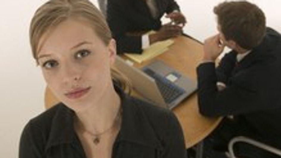 Realizar con éxito la entrevista de evaluación
