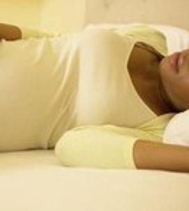 Dar a luz en casa: ventajas y riesgos de tener un parto diferente
