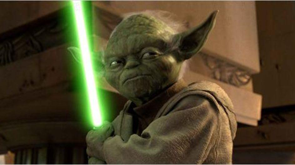 Star Wars épisode VII : Décrochez un rôle dans le prochain volet de la saga
